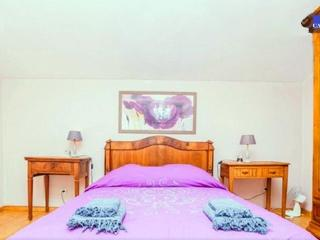 Romantic 1 bedroom Bed and Breakfast in Pauillac - Pauillac vacation rentals