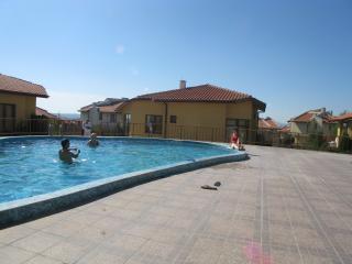 Villa Montemar - Kosharitsa vacation rentals