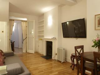 Westminster 1 Bedroom Flat - London vacation rentals