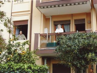 Sabaudia Casa bella - Sabaudia vacation rentals