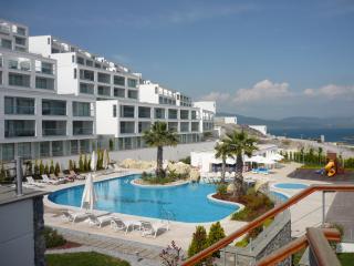 Coconut Grove - Gulluk vacation rentals
