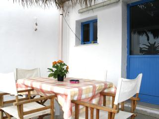 3 bedroom Resort with Boat Available in Pellaro - Pellaro vacation rentals