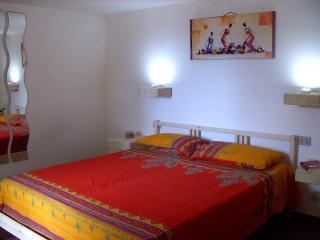 AMBRA  DI   MARE - Donnalucata vacation rentals