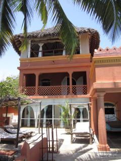 5 bedroom House with Garden in Tiwi - Tiwi vacation rentals