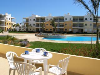 Vila da Praia - Alvor vacation rentals
