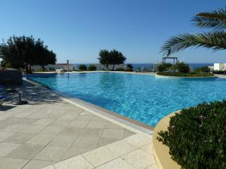 Forest Golf & Beach Resort - Ayios Amvrosios vacation rentals