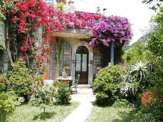 Romantic 1 bedroom Condo in Forio - Forio vacation rentals