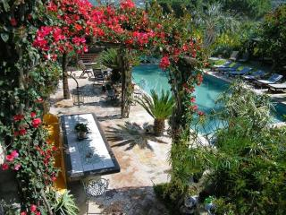 Romantic 1 bedroom Forio Apartment with Internet Access - Forio vacation rentals