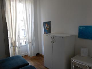 BED AND BREAKFAST ALDEBARAN - Milan vacation rentals