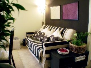 Vino Suite Apartment - Santa Croce Sull'Arno vacation rentals