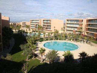 Fantastic 2 bed apt - Salgados - Albufeira vacation rentals