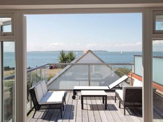 3 bedroom House with Internet Access in Whitstable - Whitstable vacation rentals