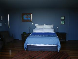 1 bedroom B&B with Internet Access in Tutukaka - Tutukaka vacation rentals