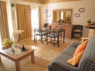 Algarve /IberLagos  apartment 300m beach - Lagos vacation rentals