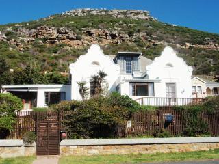 5 bedroom Villa with Deck in Glencairn - Glencairn vacation rentals