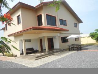 Tillys Villa Guesthouse - Accra vacation rentals