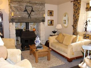 Greystones Cottage - Maentwrog vacation rentals