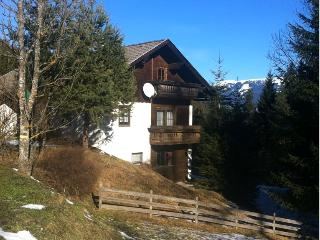 Bright 4 bedroom Vacation Rental in Villach - Villach vacation rentals