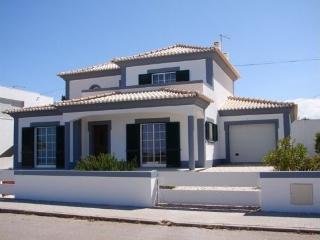 Villa Ocean View - Aljezur vacation rentals