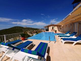 Kalkan Mini Villa - Kalkan vacation rentals