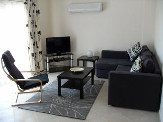Eros 60 - Apollonium Resort - Akbuk vacation rentals