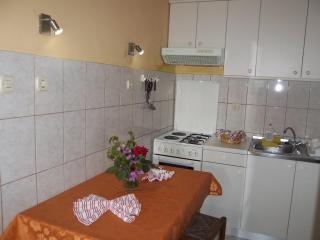 Cozy Condo with Balcony and Grill - Pag vacation rentals