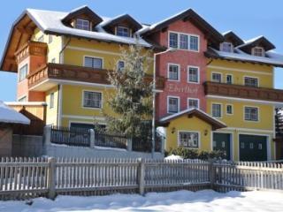 Eberlhof - Haus vacation rentals