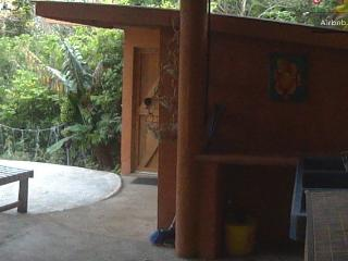 Perfect Condo with Internet Access and Balcony - Nuevo Arenal vacation rentals