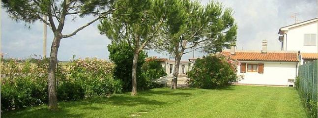 Casa Marieva A - Image 1 - Marina Di Grosseto - rentals
