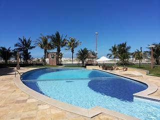 (website: hidden) praia com linda vista - Aquiraz vacation rentals