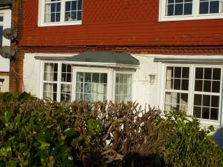 Lovely 2 bedroom Condo in Saint Margaret's at Cliffe - Saint Margaret's at Cliffe vacation rentals