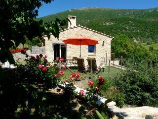 Nice House with Internet Access and A/C - Condorcet vacation rentals