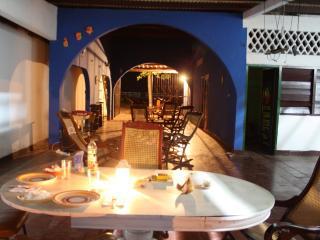 cineloya homestay and camping - Poneloya vacation rentals