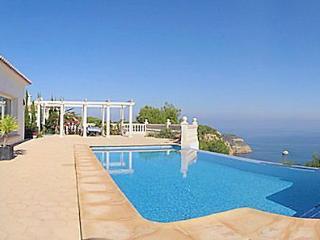 La Galesa - Javea vacation rentals