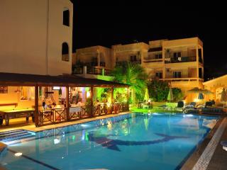 Summer Memories - Pefkos vacation rentals