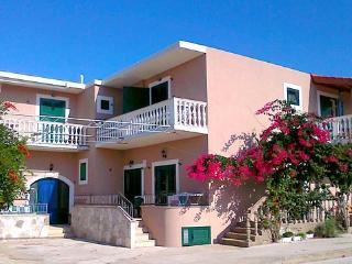 MANORA Hvar apartments - Sucuraj vacation rentals