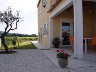 Grande maison pour 6 personnes avec piscine privée - Carcassonne vacation rentals