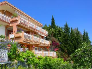Residence Schuler Apartments - Taormina vacation rentals
