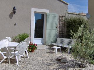 Perfect House with Internet Access and Satellite Or Cable TV - Vaison-la-Romaine vacation rentals