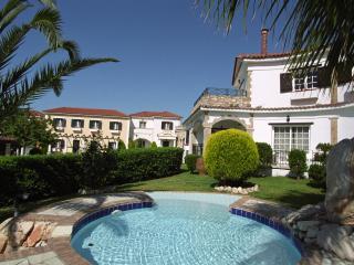 Anagenessis Village Hotel - Kalamaki vacation rentals