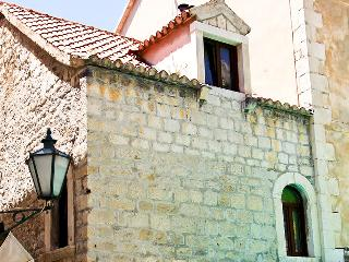 Omis old town apartment - Omis vacation rentals