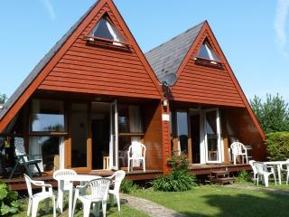 3 bedroom Chalet with Deck in Kingsdown - Kingsdown vacation rentals