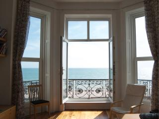 Perfect 1 bedroom Apartment in Hastings - Hastings vacation rentals