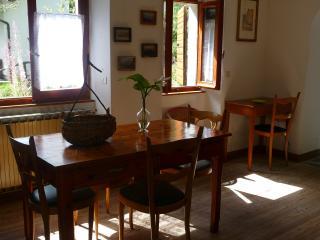 Bright 2 bedroom Vacation Rental in Chiesa In Valmalenco - Chiesa In Valmalenco vacation rentals