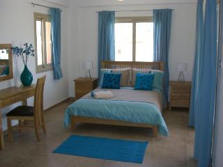 3 bedroom Villa with Toaster in Kissonerga - Kissonerga vacation rentals