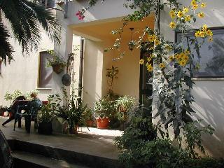 Charming Apartment in Villacidro with Internet Access, sleeps 4 - Villacidro vacation rentals