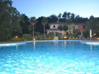 Your holiday on Garda Lake - Polpenazze del Garda vacation rentals
