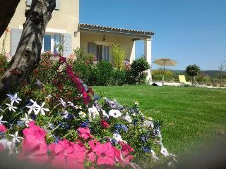 1 bedroom Gite with Internet Access in Avignon - Avignon vacation rentals