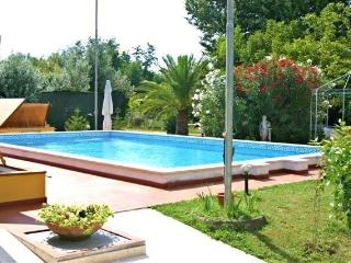 Luxury Villa in Forte dei Marmi - Forte Dei Marmi vacation rentals