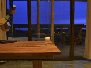 Serena del Lago - Rocha Department vacation rentals